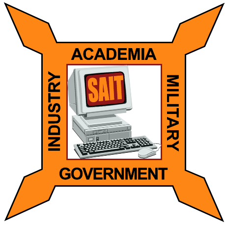 SAIT Laboratories / Security Assurance in Information Technology